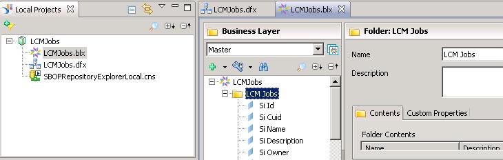 SBOPRepositoryExplorer_IDT5_LCMJobs