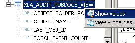 SBOPRepositoryExplorer_PublicDocuments_View11_Audit