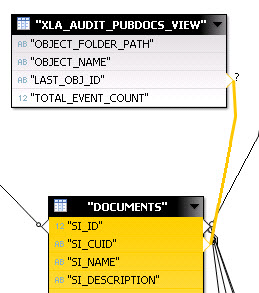 SBOPRepositoryExplorer_PublicDocuments_View13_Audit