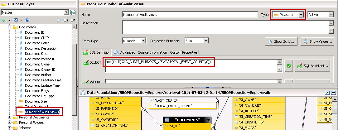 SBOPRepositoryExplorer_PublicDocuments_View15_Audit