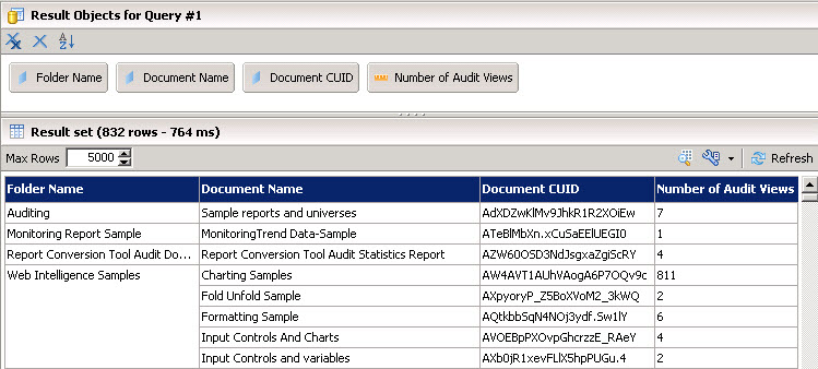 SBOPRepositoryExplorer_PublicDocuments_View16_Audit