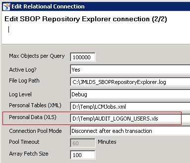 SBOPRepositoryExplorer_loginusers_14IDT