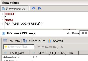SBOPRepositoryExplorer_loginusers_16IDT