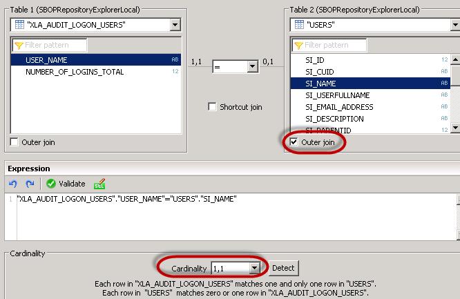 SBOPRepositoryExplorer_loginusers_19IDT