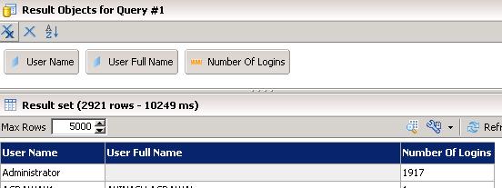 SBOPRepositoryExplorer_loginusers_22IDT