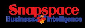SNAPSPACE :: Blog for SAP BO BI ::